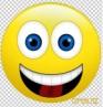 hello_html_5bcf1fd4.jpg