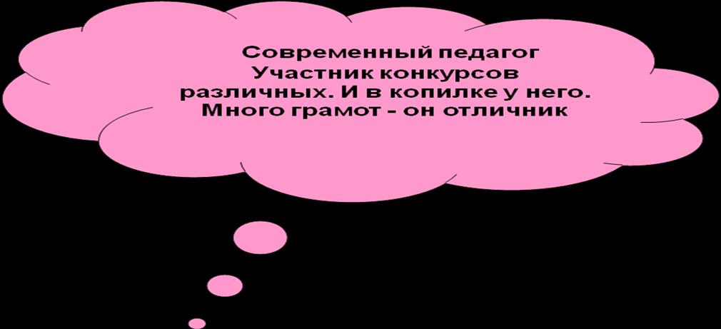 hello_html_m59ab0ae4.png