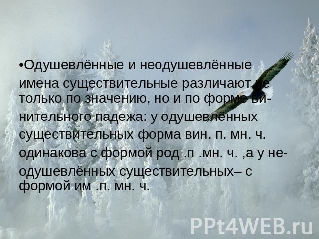 hello_html_1e98c7b3.jpg
