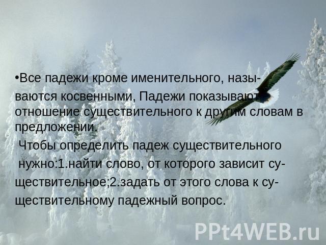 hello_html_20333311.jpg