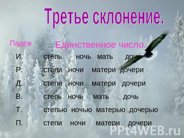 hello_html_35a4187e.jpg