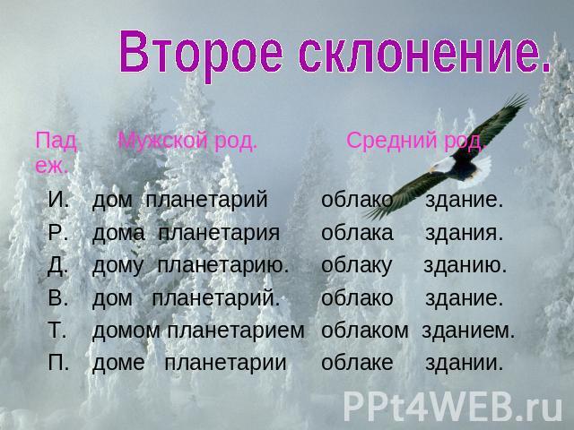 hello_html_m74fd39cb.jpg