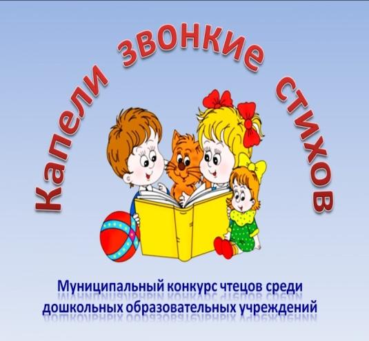 hello_html_1b9b04a8.jpg