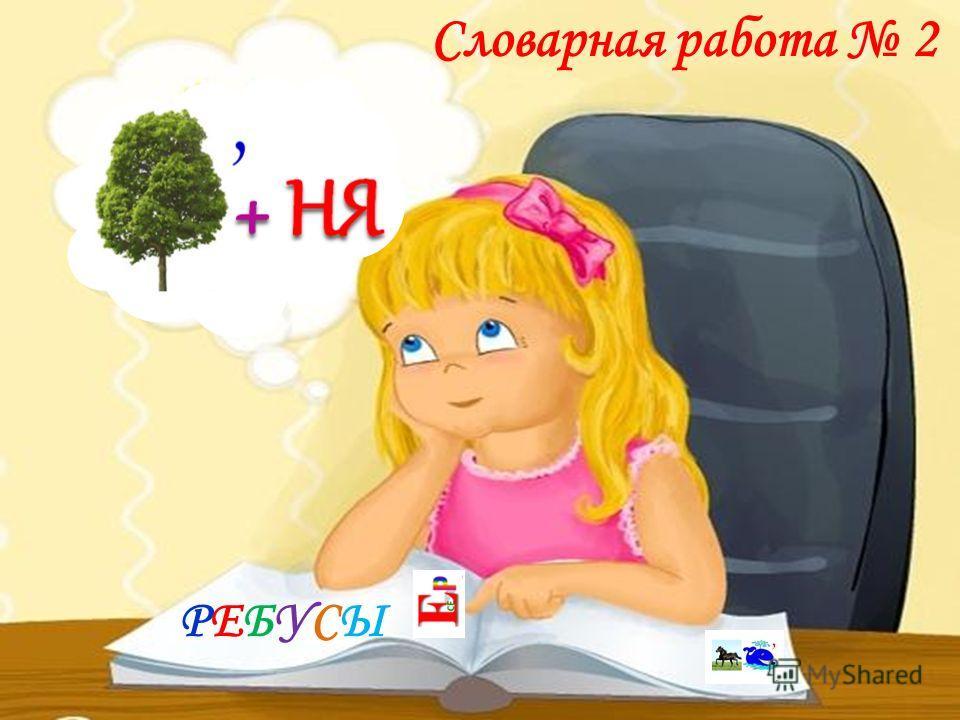 hello_html_m41e08e65.jpg