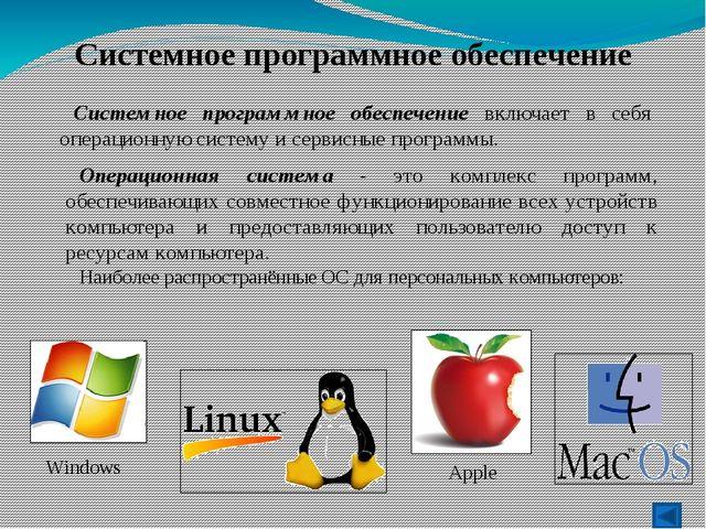 Задание 1 Найдите лишнее Текстовый редактор Программа Power Point Паскаль Про...