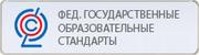 hello_html_11195e06.png