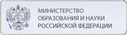 hello_html_69cbbb7d.png