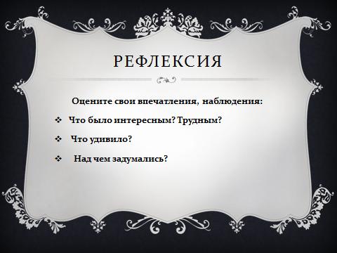 hello_html_1587bc66.png