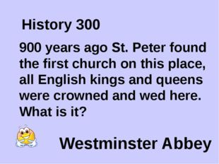 When did William the Conqueror win the Battle of Hastings and he became King
