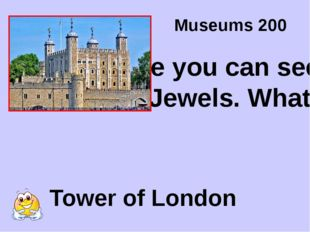 Who came to Britain in AD 43 and built a town on the River Thames called Lon