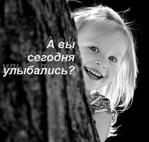 hello_html_m1ce27908.jpg