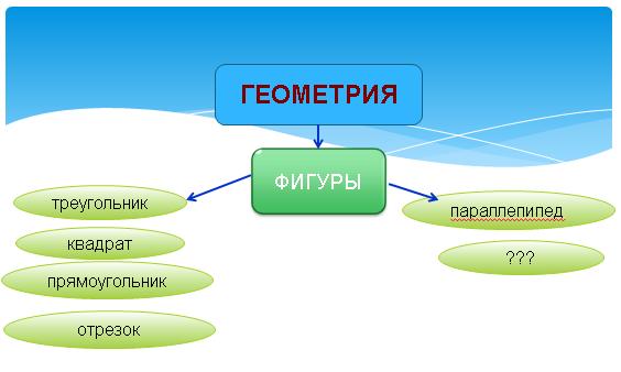 hello_html_e193fa4.png