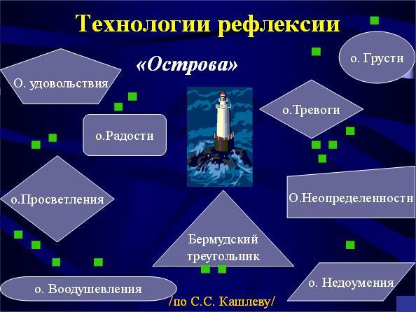 hello_html_2d431469.jpg