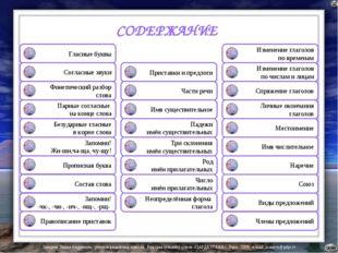 Гласные буквы Согласные звуки Фонетический разбор слова Парные согласные на к