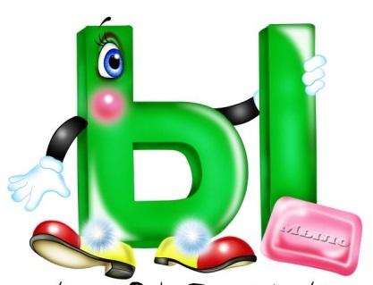 hello_html_690a0757.jpg