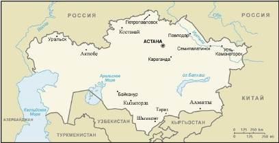 Карта ойындарындағы құрттар ережесі