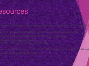 Resources http://hazzen.com/upload/bands/michael_jackson/michael-jackson-mich