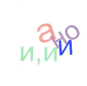 hello_html_m63912129.jpg