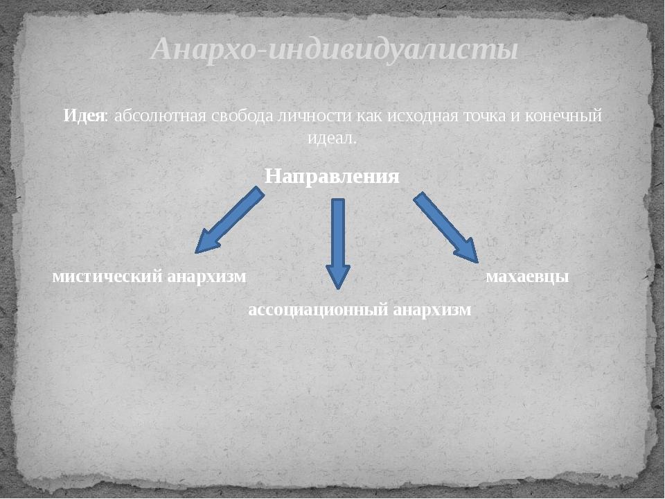 Презентация по обществознаниюсвобода в деятельности людей