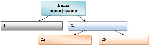 hello_html_4deb3b4d.png