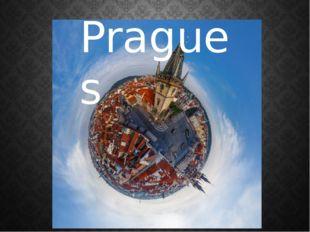 Pragues