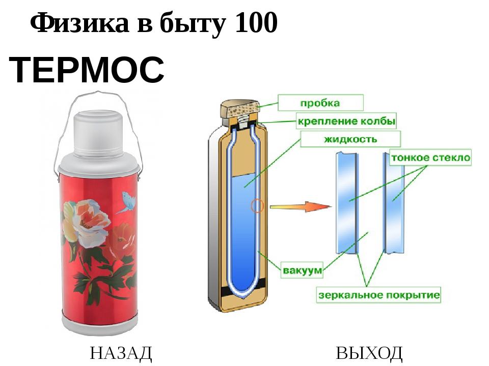 Измерительные приборы 500 Назовите прибор, с помощью которого измеряется плот...