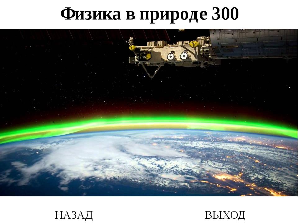 Механическое движение 300 ответ Какой минимальной высоты должно быть зеркало,...