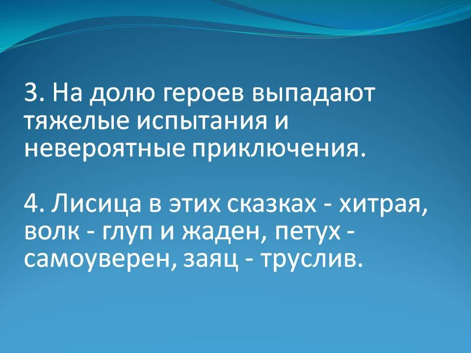 hello_html_2ad190f2.jpg
