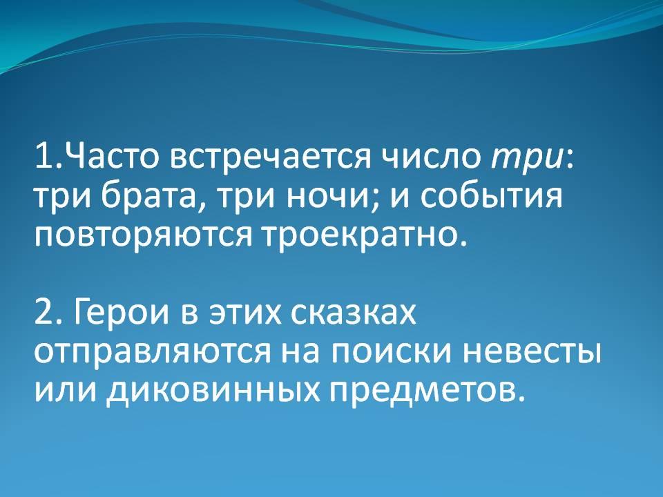 hello_html_m34883211.jpg