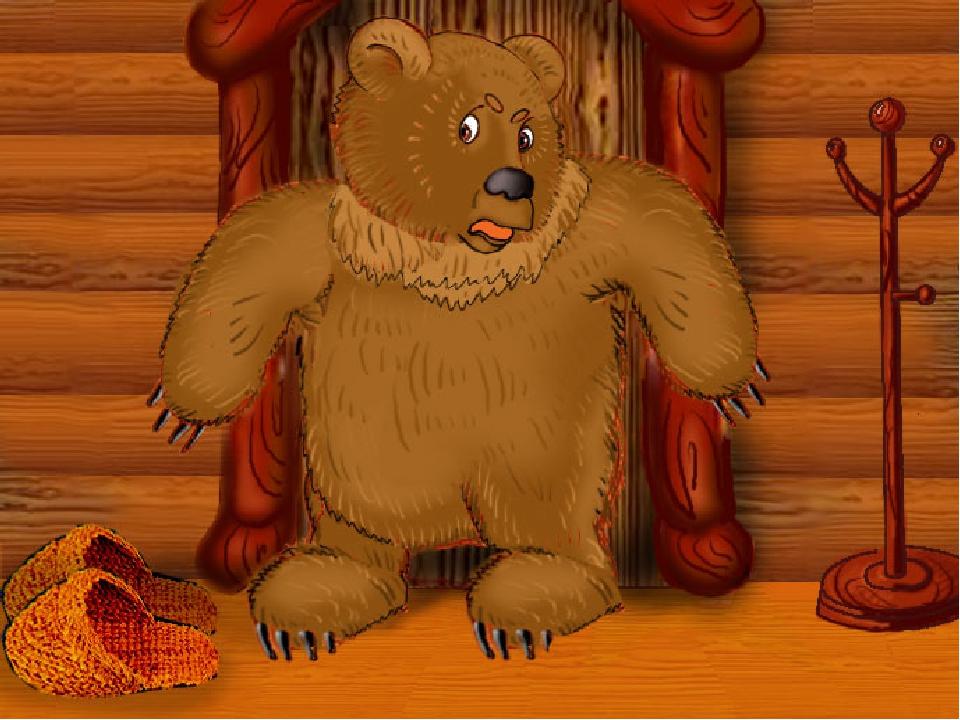 Картинки маша и медведь русские