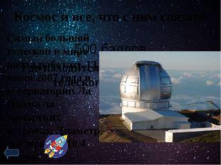 Первый космонавт 400 баллов Какой город России, по словам  Ю. Гагарина, д