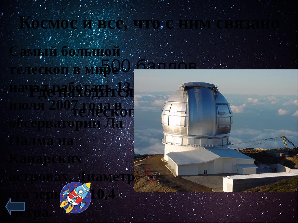 Первый космонавт 400 баллов Какой город России, по словам  Ю. Гагарина, д...