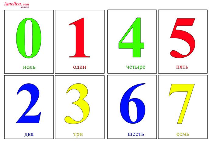hello_html_m4b7719a8.jpg
