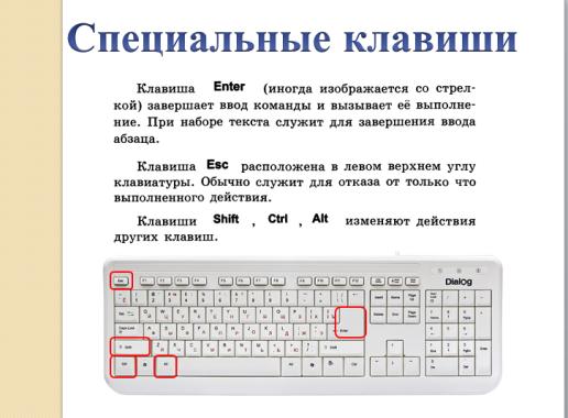 Для того чтобы заработали цифры на клавиатуре справа нужно нажать клавишу num lock клавиша которая отвечает за цифри