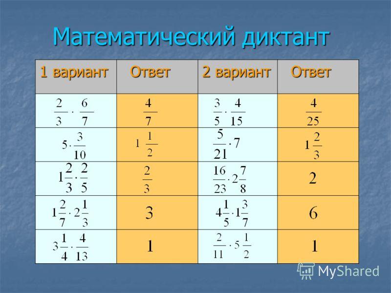 hello_html_m1fbb4da9.jpg