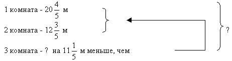 hello_html_m29b35403.jpg