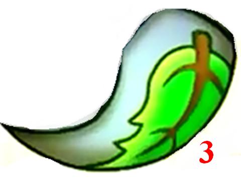 hello_html_5baab8d4.png