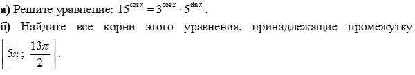 hello_html_43443dea.png