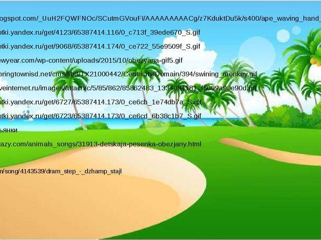 http://2.bp.blogspot.com/_UuH2FQWFNOc/SCutmGVouFI/AAAAAAAAACg/z7KduktDu5k/s40...