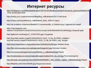 Интернет ресурсы http://24.flagman.ru/published/publicdata/PORTATOR240/attach