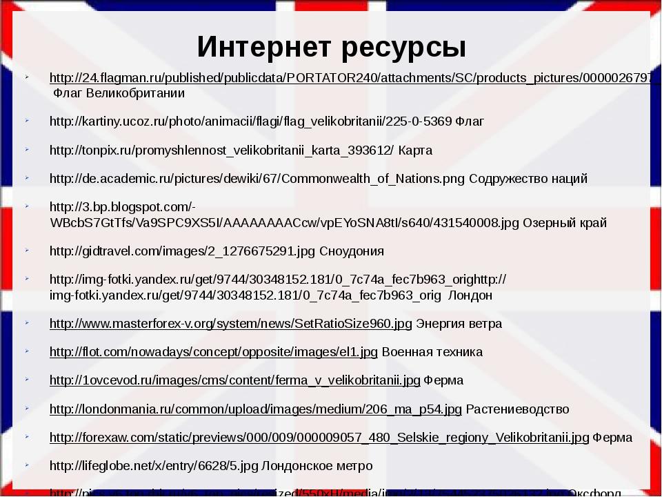 Интернет ресурсы http://24.flagman.ru/published/publicdata/PORTATOR240/attach...