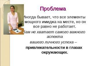 hello_html_54c3b44.jpg