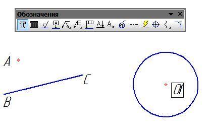 hello_html_45072fd4.jpg