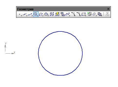 hello_html_5c5f87c8.jpg