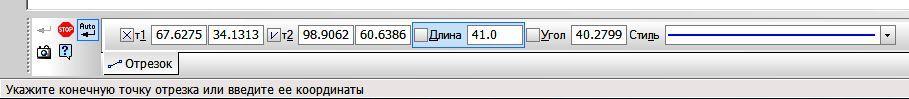 hello_html_df08e31.jpg