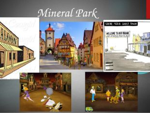 Mineral Park