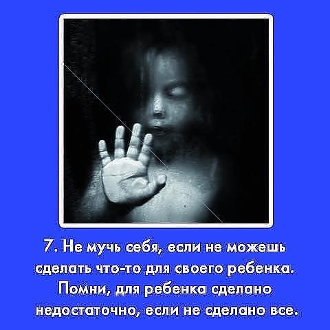 hello_html_62b0640f.jpg