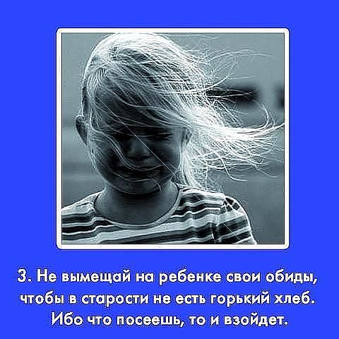 hello_html_m40e703ee.jpg