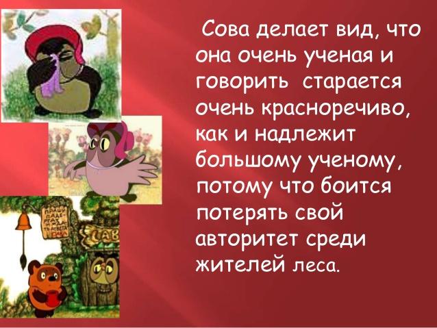 hello_html_119e8802.jpg