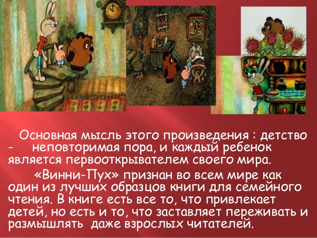 hello_html_77b40259.jpg